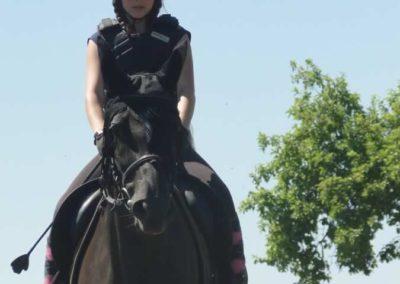 oboz-konie-2015-6-0142