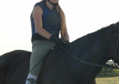 oboz-konie-2015-6-0221