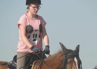 oboz-konie-2015-7-0003