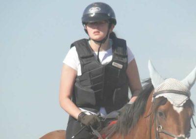 oboz-konie-2015-7-0010