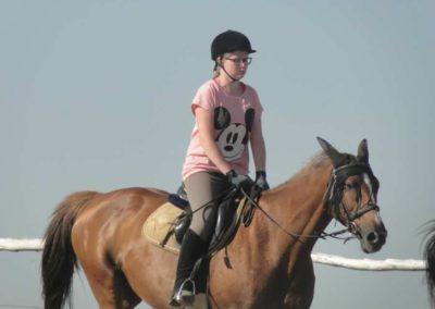 oboz-konie-2015-7-0033