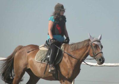 oboz-konie-2015-7-0034