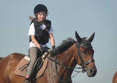 oboz-konie-2015-7-0035