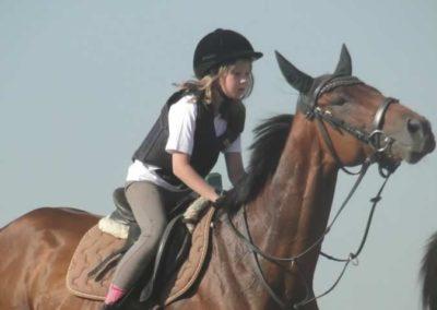 oboz-konie-2015-7-0050