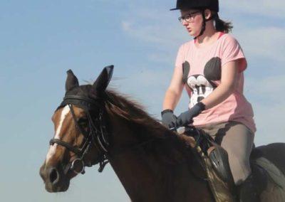 oboz-konie-2015-7-0051