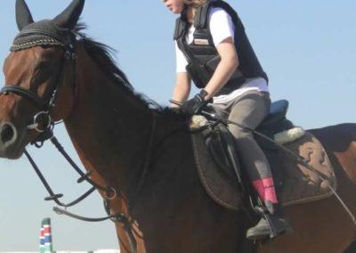 oboz-konie-2015-7-0052
