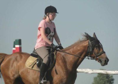 oboz-konie-2015-7-0060
