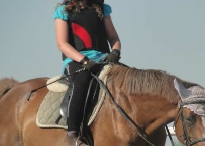 oboz-konie-2015-7-0075