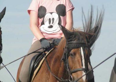 oboz-konie-2015-7-0076