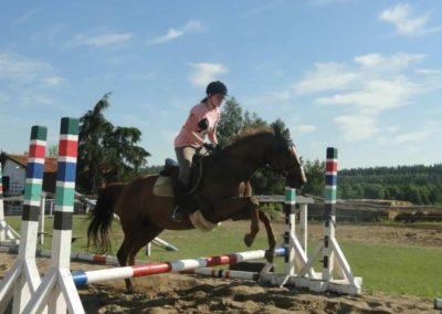 oboz-konie-2015-7-0084