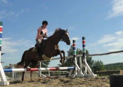 oboz-konie-2015-7-0093