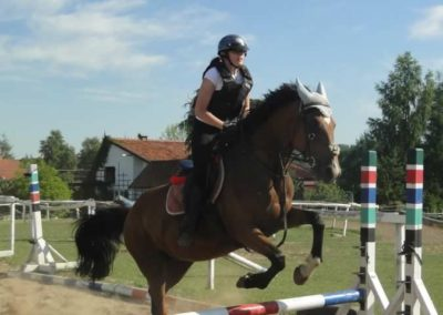 oboz-konie-2015-7-0098