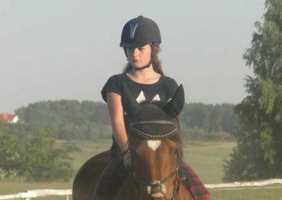 oboz-konie-2015-7-0127