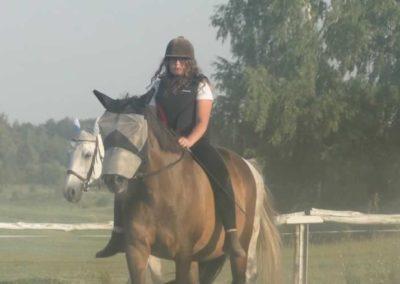 oboz-konie-2015-7-0128